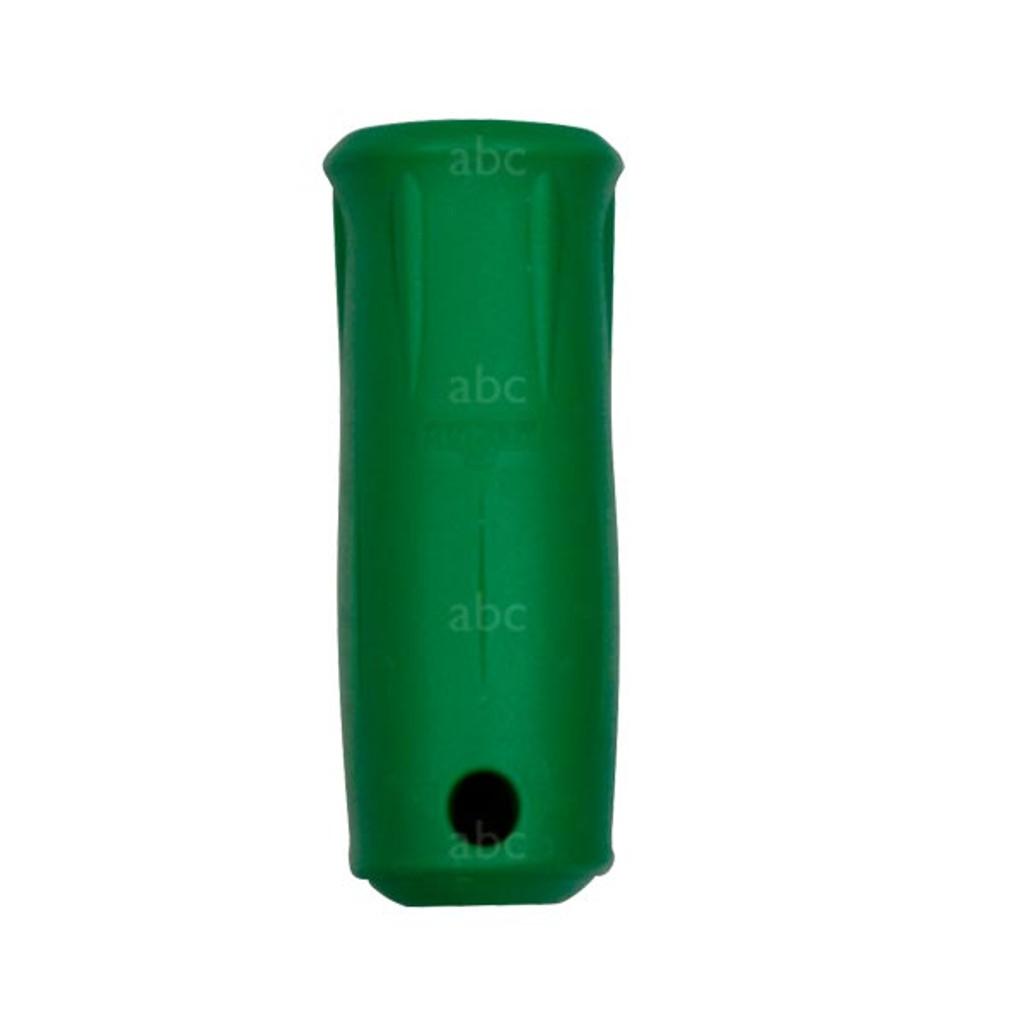 T5GRIP Unger Teleplus Grip