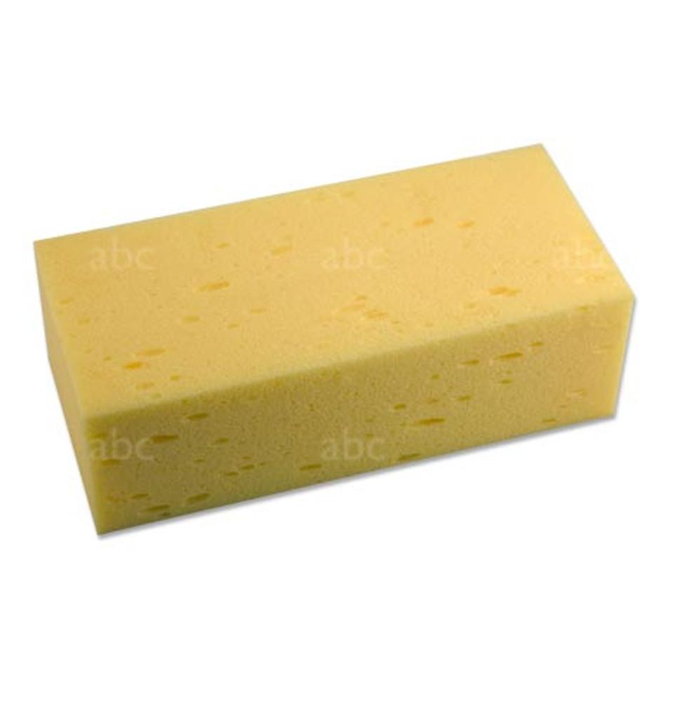 Synthetic Hydrophile Sponge