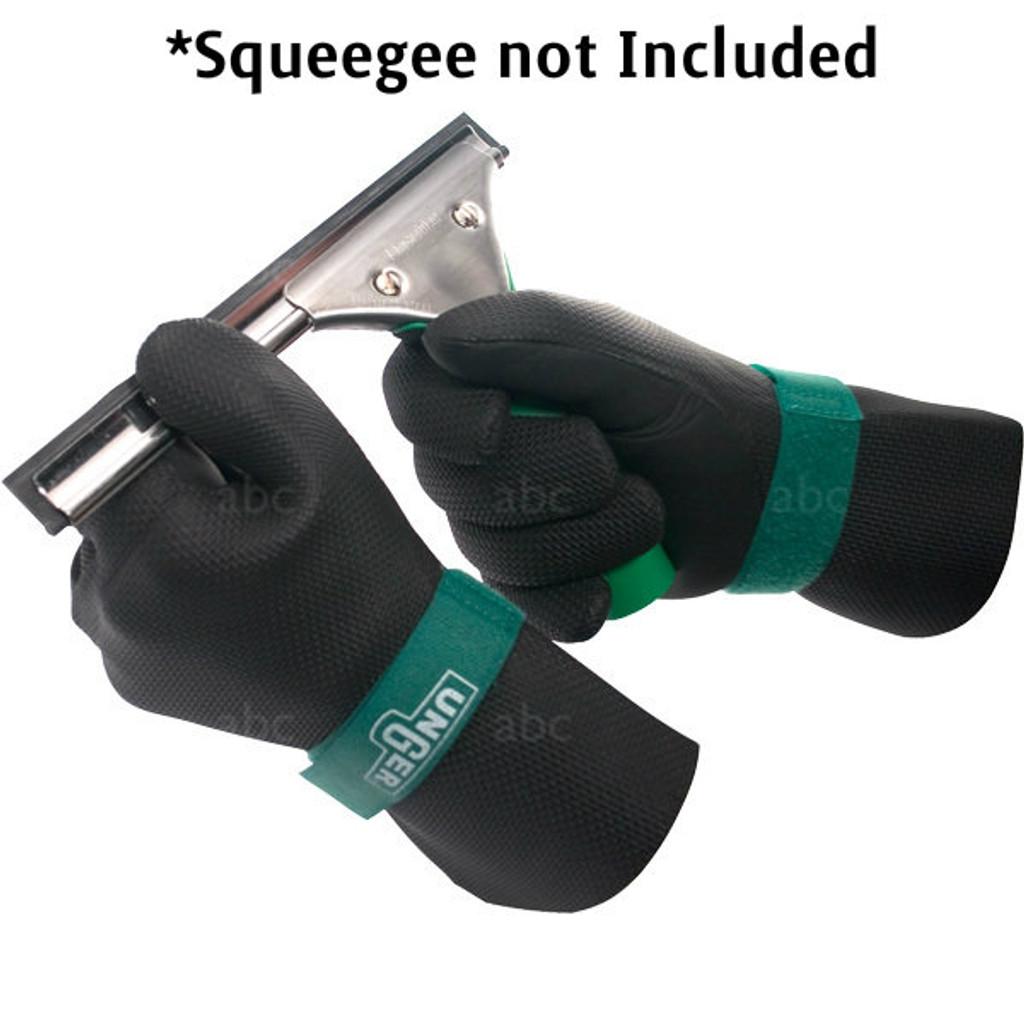 Unger Winter Gloves - Neoprene