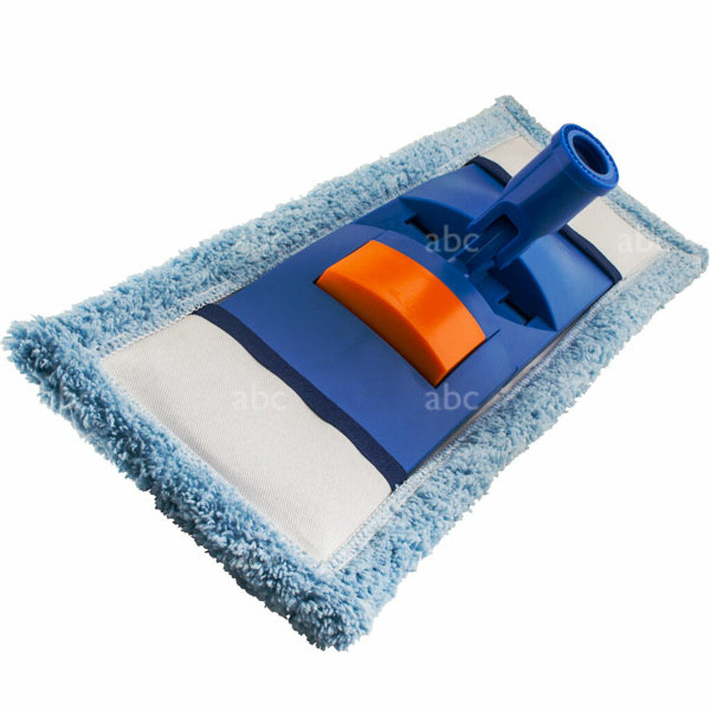 Indoor Window Cleaning Towel - ButterFly Complete - Each