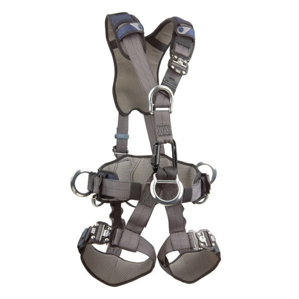 1113348_front_600px_78511.1347906138.600.600__95973.1366661770?c=2 dbi sala exofit nex rope access and rescue harness