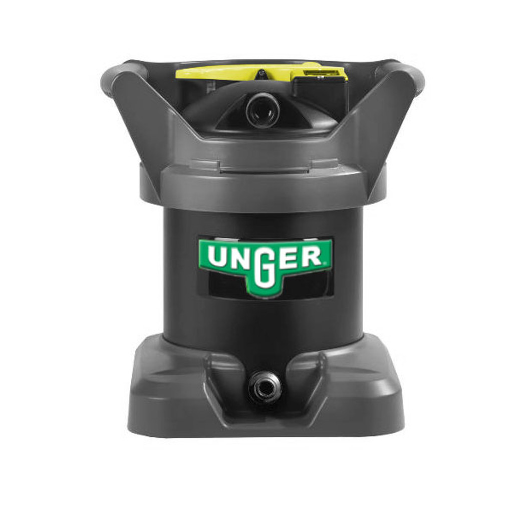 Unger Hydropower DI 12 WaterFed® Pure Water System