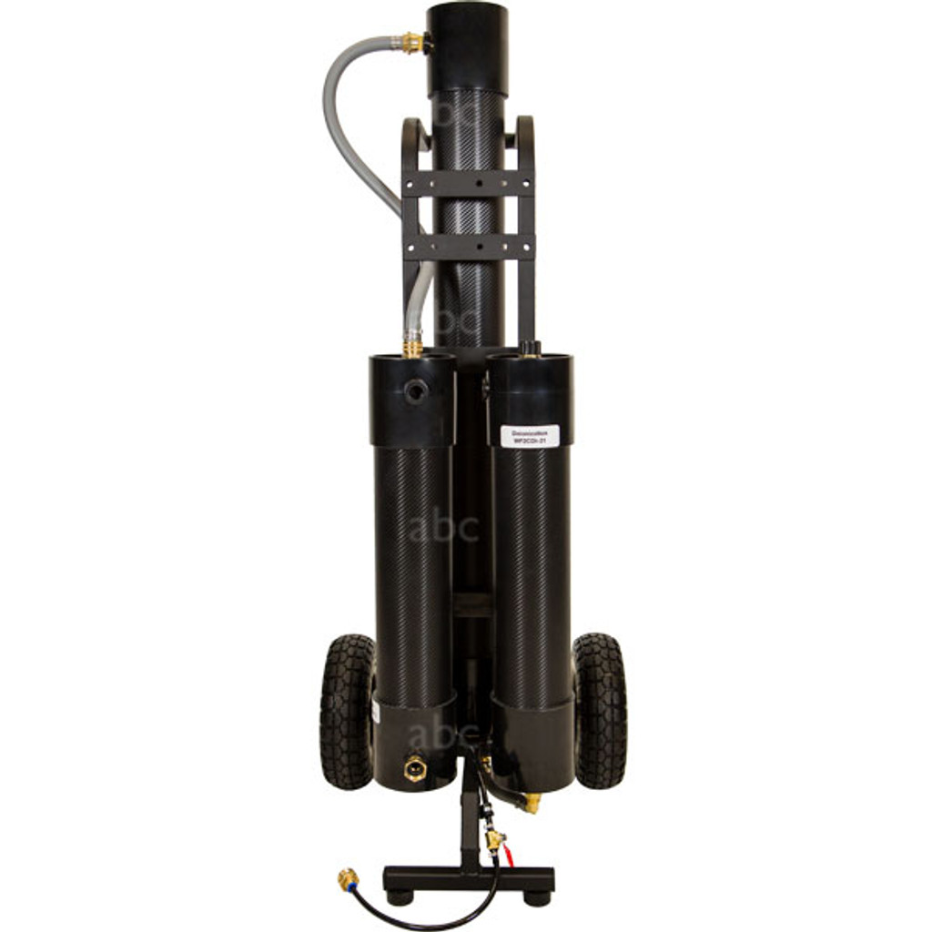 abc SG WaterFed® Pure Water System