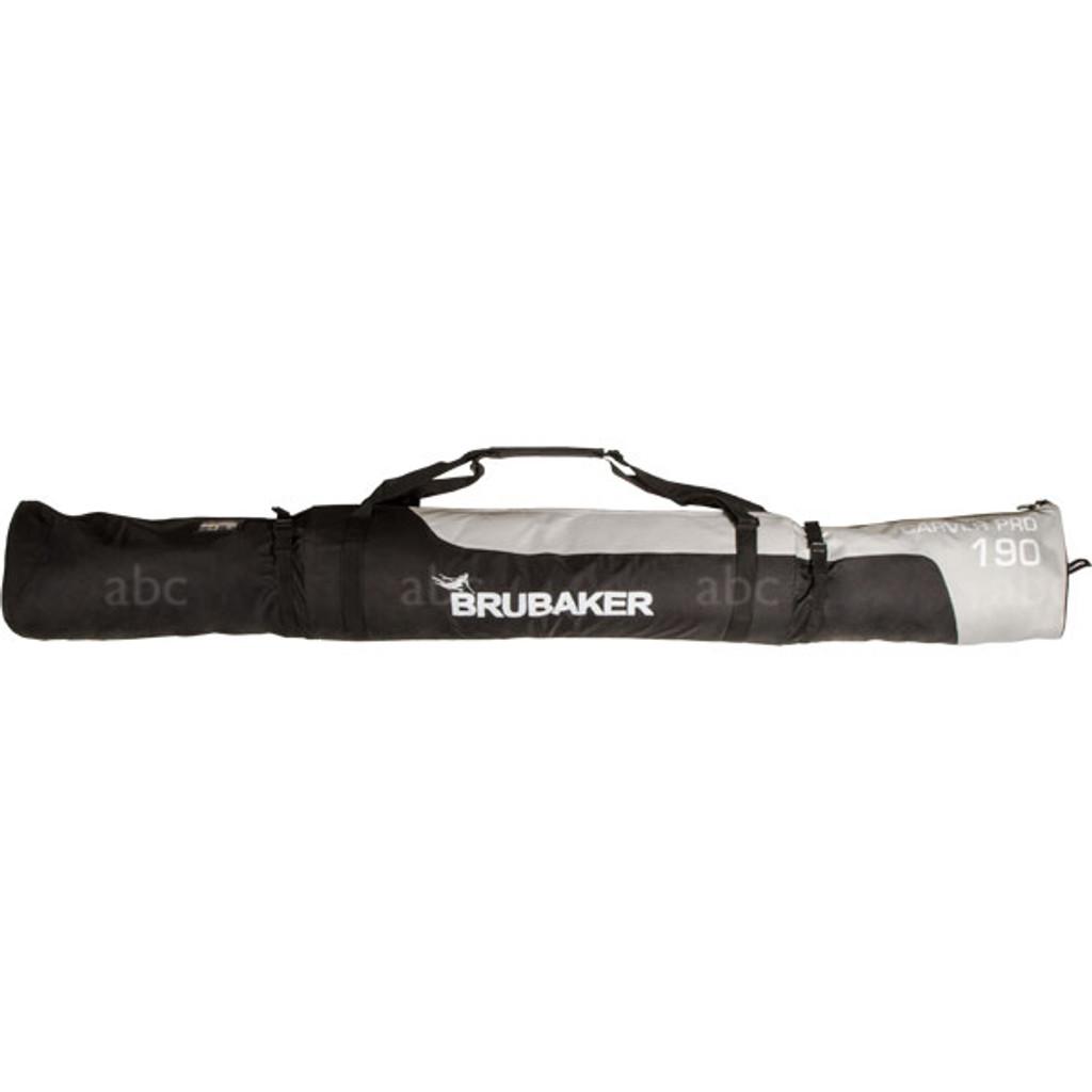 Modular Pole Bag