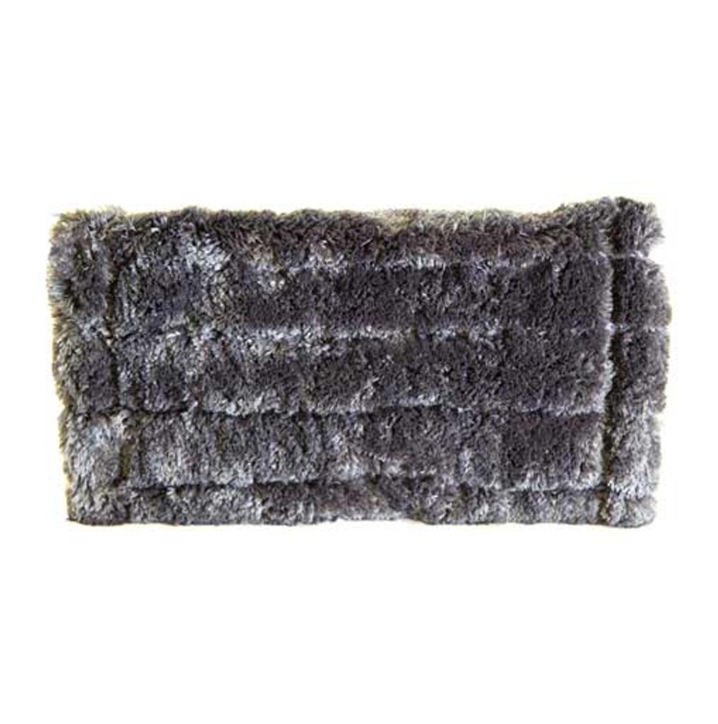 Microfiber -- Triple Crown - Washing Pad