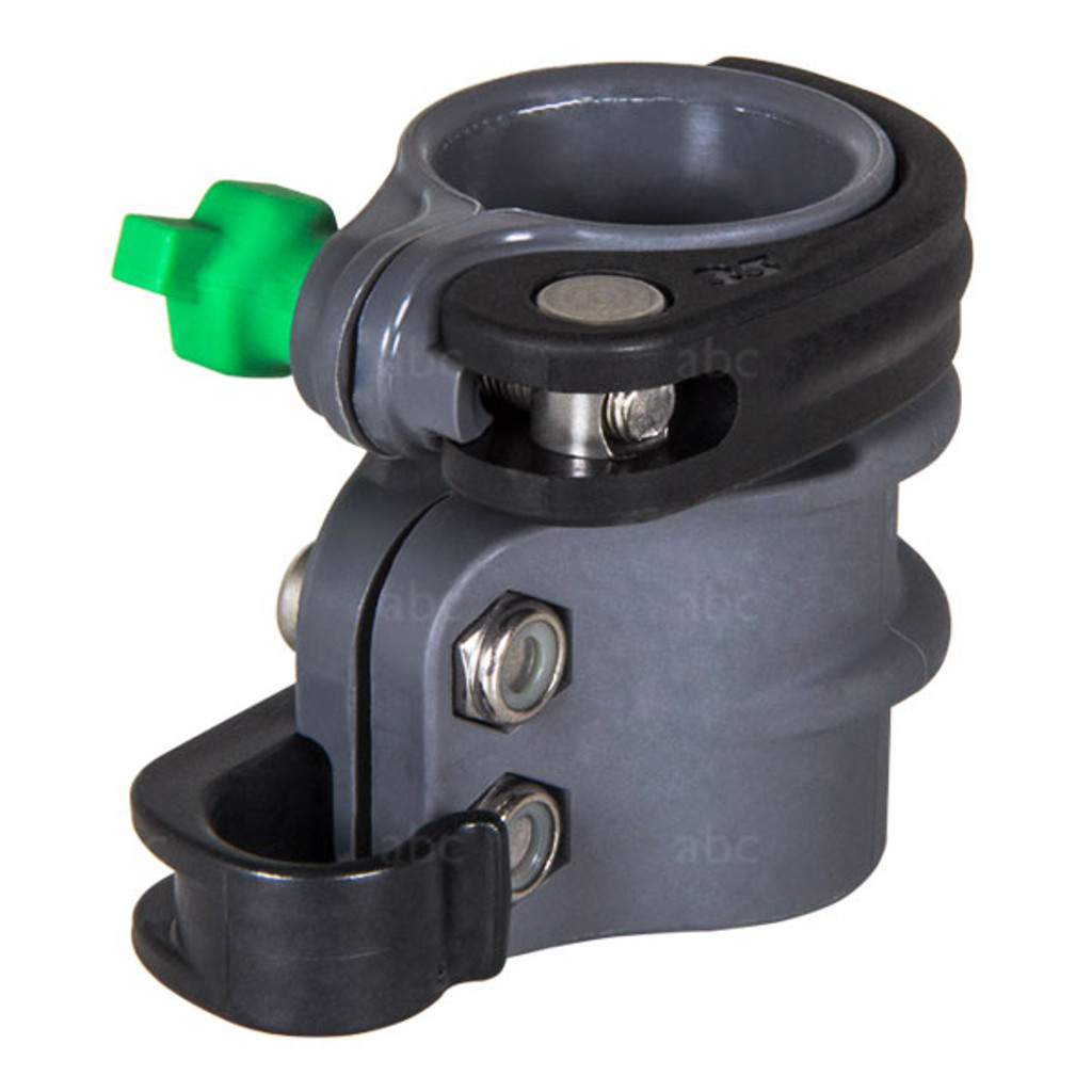 Unger Replacement nLite Waterfed® Clamp