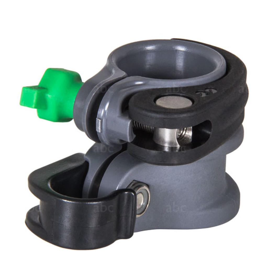 Unger Replacement nLite Waterfed® Clamp- 29MM