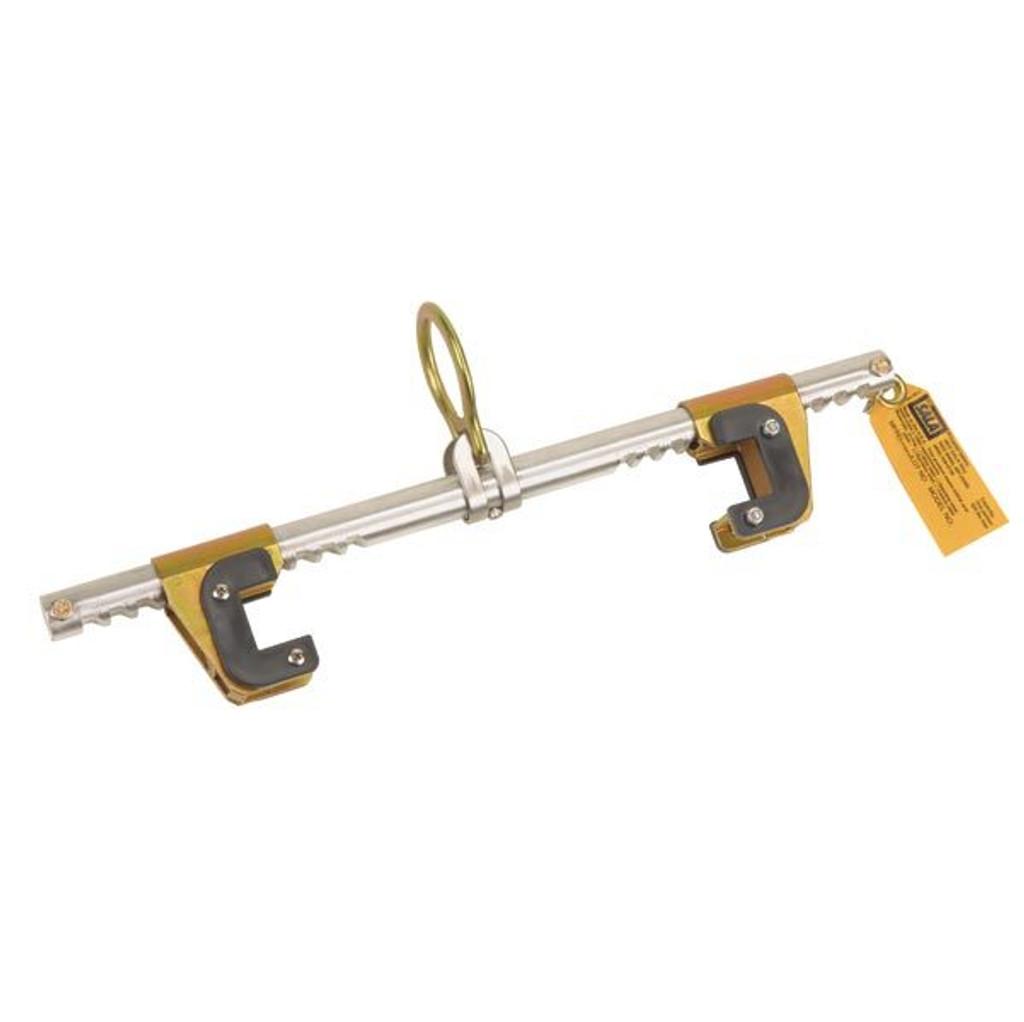 DBI/Sala Glyder™ 2 Sliding Beam Anchor