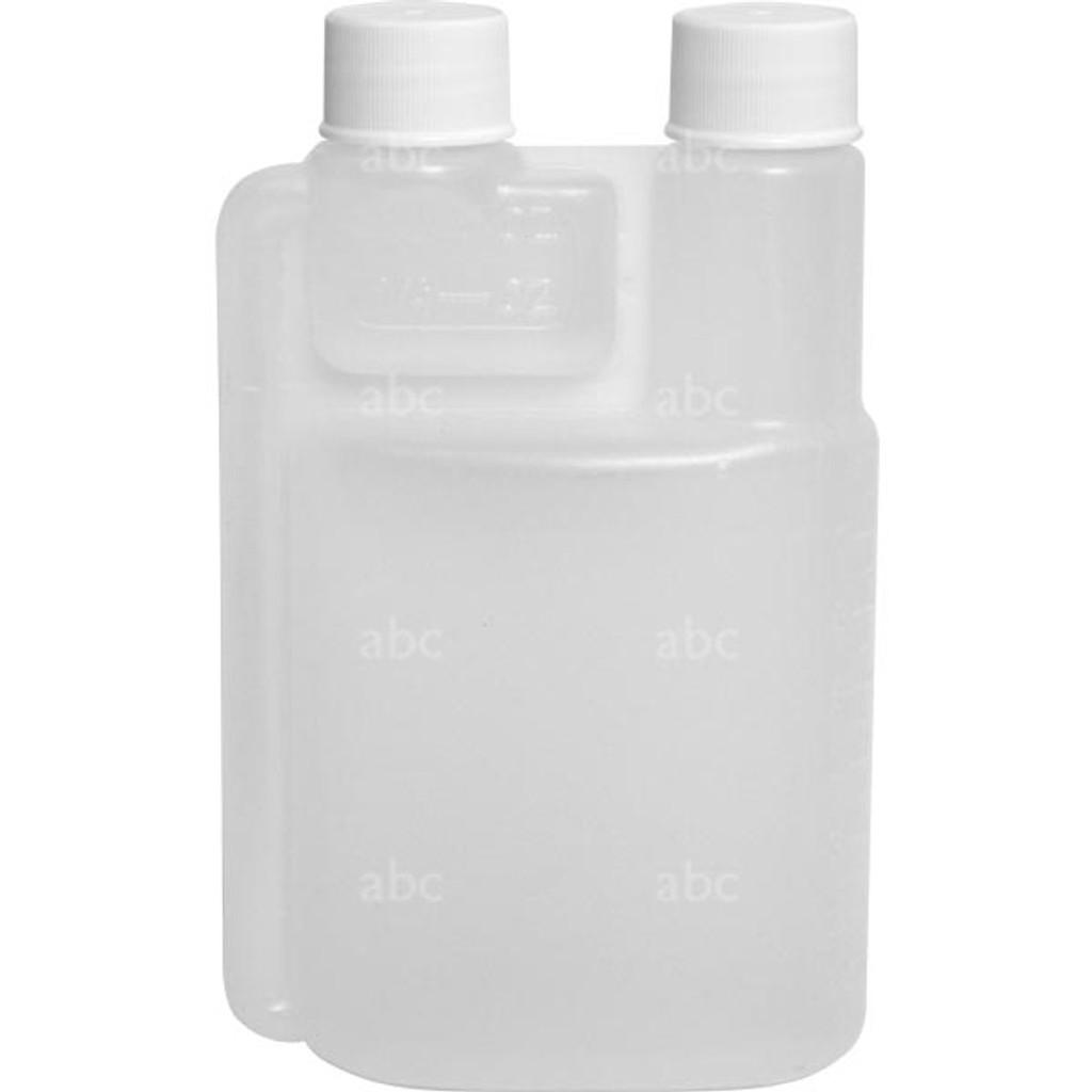 8-108-01 8 ounce bottle