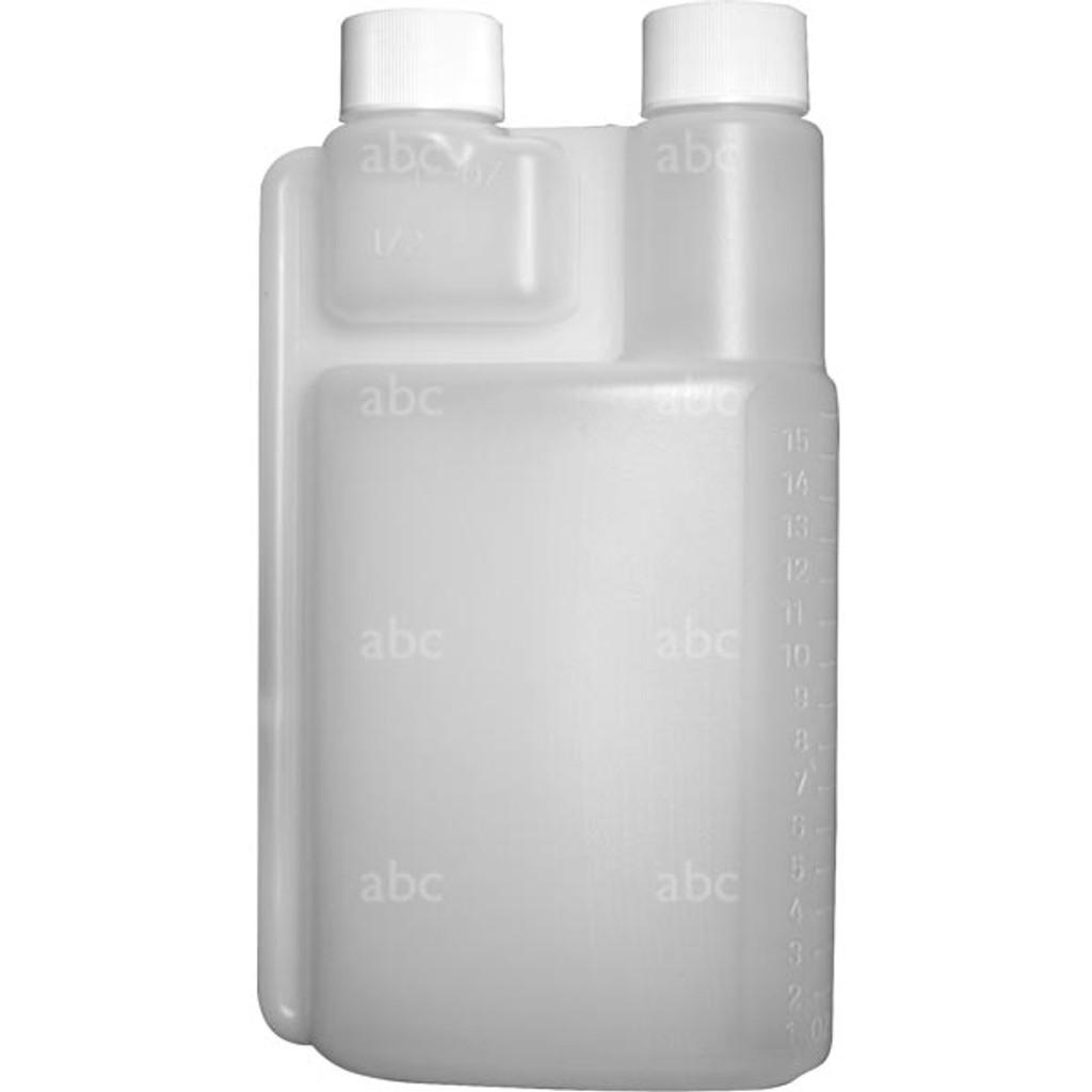 16-116-01 16 Ounce Bottle