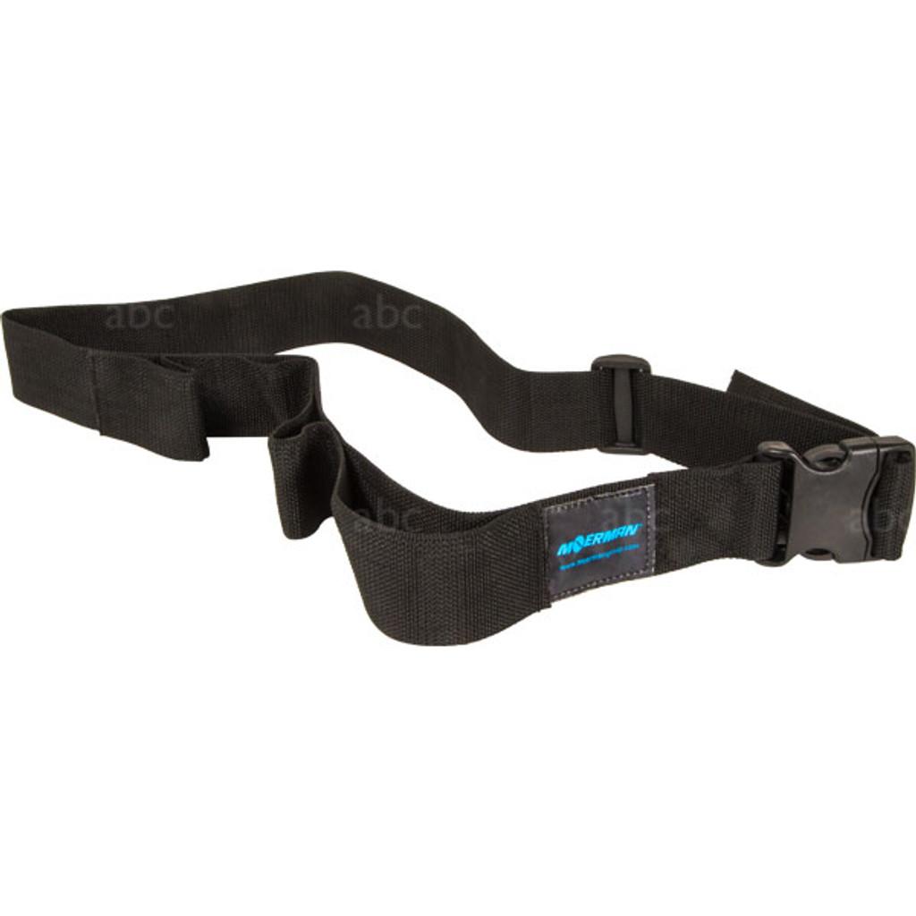 Tool Belt -- Moerman - 3 Loop