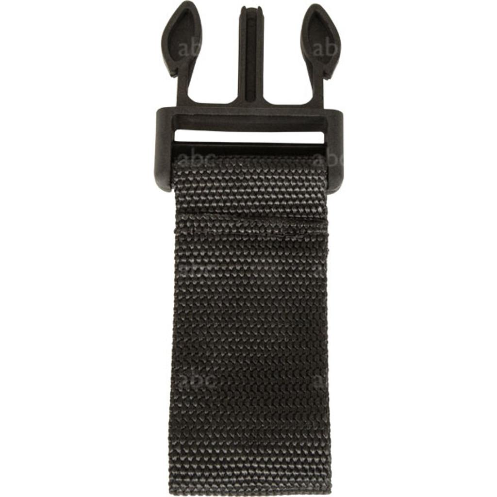 Pulex Hip Bucket Detachable Clip Replacement