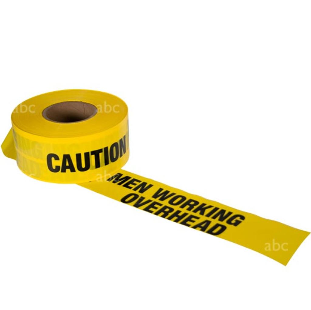 26430 Barricade Tape