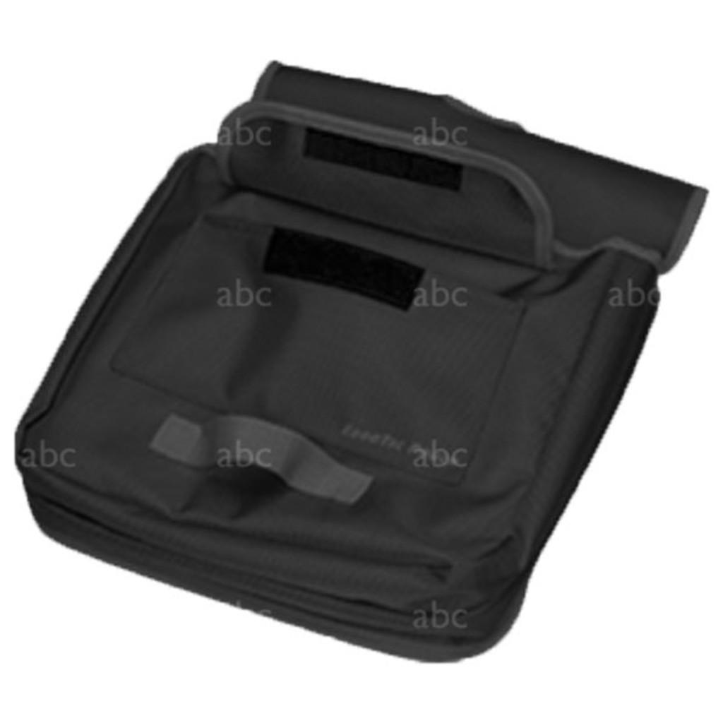 BSPOU Unger ErgoTec 3 Compartment Pouch