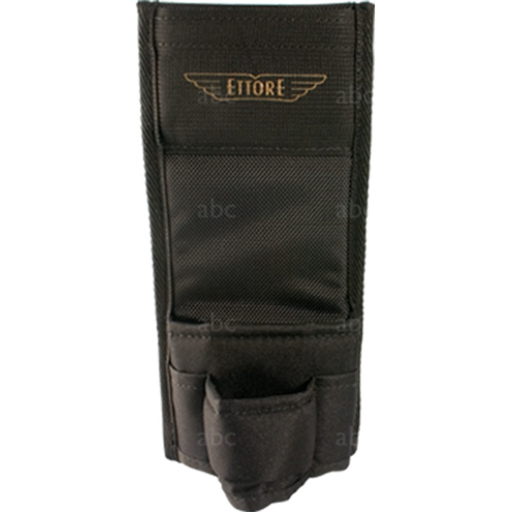 50130 Ettore 2 Loop Nylon Holster