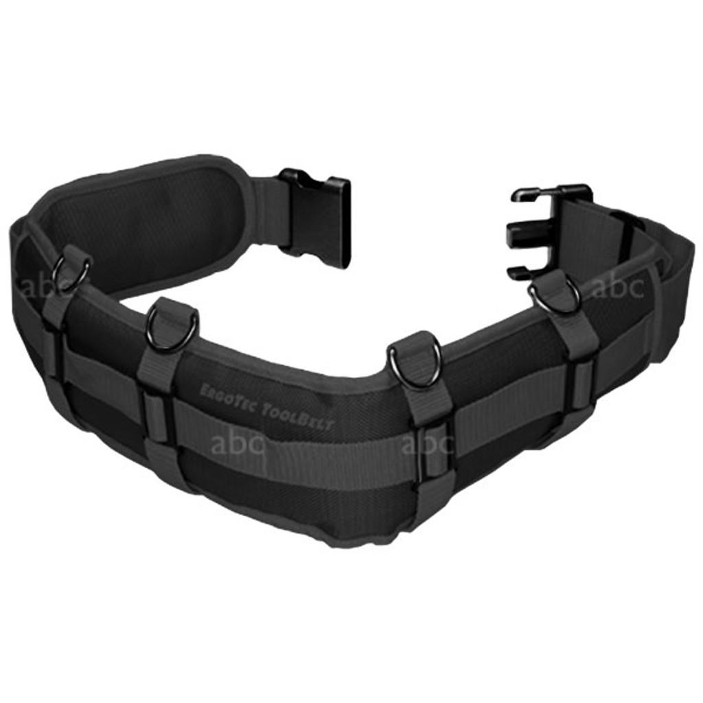 BSTBT Unger ErgoTec Tool Belt