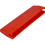 "JBF 5"" Replacement Cover - RED"