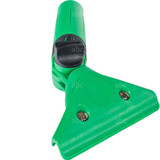 Unger Green Plastic Swivel Handle