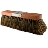 16M4 China Hog's Hair Brush