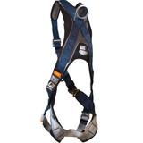 ExoFit Harness - back