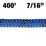 RR110BB092EZ-300 PMI Static Kernmantle