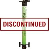 Discontinued - IPC Hydro Tube