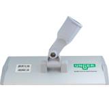 Aluminum Pad Holder - Unger - Swivel Thread-On Style - Euro German Threading
