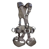ExoFit NEX Rope Access and Rope Harness - Front