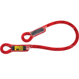 Sterling Safety Pro Lanyard