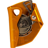 B070AA00 - Petzl ASAP Fall Arrester Back Up Device Without Carabiner
