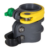 Unger Replacement Waterfed® Clamp