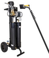 SG WaterFed ® Cart and Pole Kit