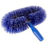 Brush -- Synthetic - Ettore - Ceiling Fan & Dusting