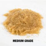 DI Resin - medium grade