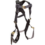 Gemtor Elite Fall Arrest Harness - Front
