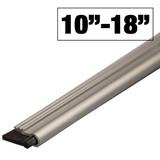 Replacement Aluminum Channel - IPC Unihandle