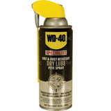 5000-PTFE PTFE Spray Lubricant