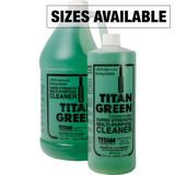 82012 Titan Green