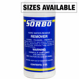 Sorbo Stain Remover
