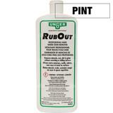 RUB20-01 Unger Rub Out