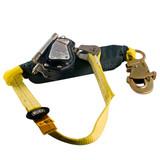5002042 DBI/SALA Rope Grab with Lanyard