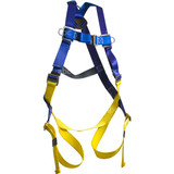 922G Gemtor Full Body Harness - Front