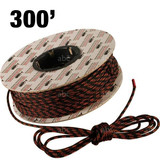 3802-04-00300 New England Accessory Rope