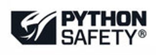 Python Safety