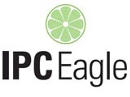 IPC Eagle