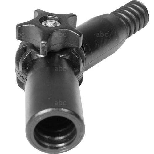 48520 Ettore Angle Adapter