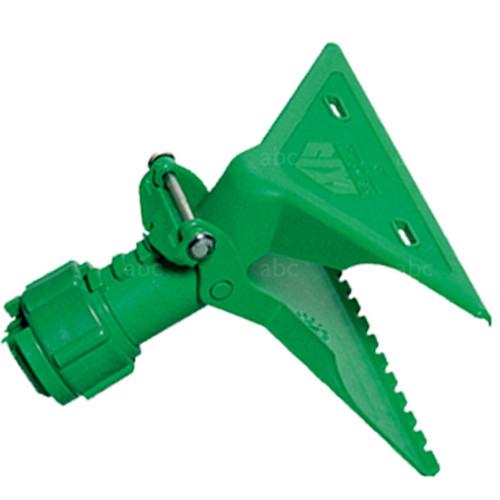 FIXIO Unger FIXI Clamp Jaws