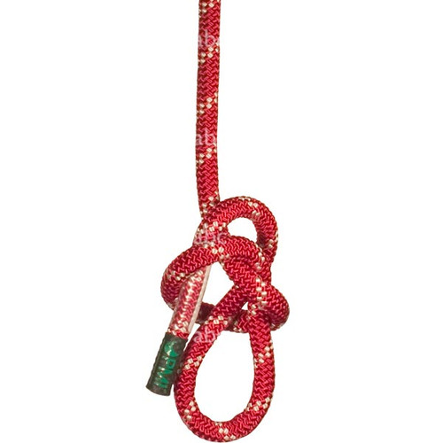 RR160RW183EZ-600 PMI Static Kernmantle Rope