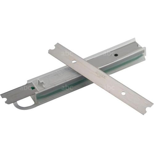 RB10C-01-B Unger Scraper Blades