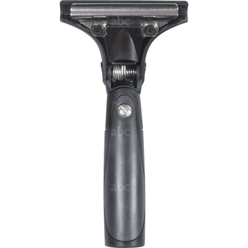 Ettore Contour Pro+ Handle - back